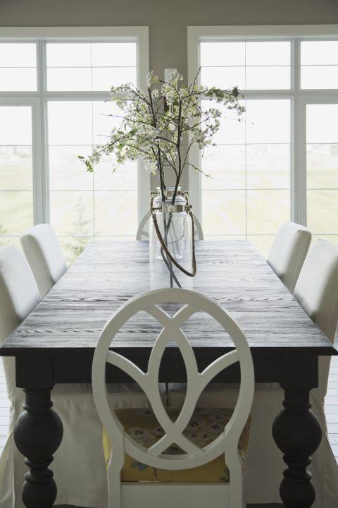 История на Рококо стила и прилагането му в модерния дом