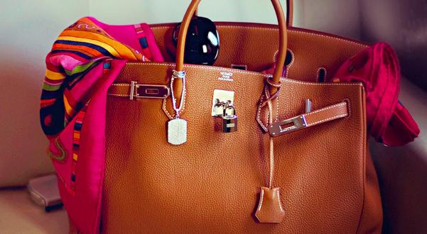 Каква чанта да изберем - кожа или изкуствена кожа